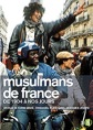 musulmansdefrance
